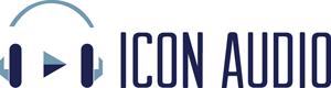 ICON Audio